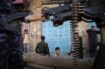 Yemen_Taiz_City_Under_Siege