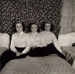 arbus_triplets