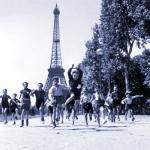 Champs-de-Mars