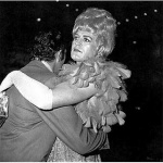 diane_arbus_two_men_dancing_at_drag_ball_new_york_1970