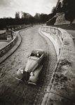 doisneau-robert-cabriolet-france-c-1936
