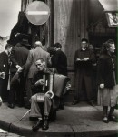 doisneau_accordionist