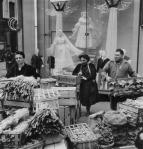 doisneau_angels_and_leeks