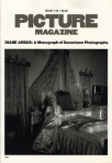 picture-magazine-16-diane-arbus-a-monograph-of-seventeen-photographs-1964