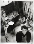robert-doisneau-artwork-large-84300