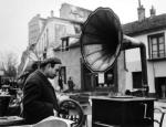 Robert-Doisneau-resimleri