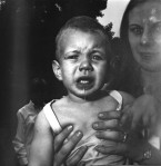 t-Diane_Arbus_mother