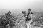 37_rothsteinw-camera