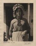 arthur-rothstein-mrs-nicholson-1935