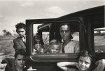 arthur-rothstein-oklahoma-migrants-1936