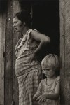 arthur-rothstein-sharecroppers-wife-1935