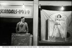 Arthur-Rothstein-Summer-1939