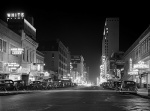Arthur_Rothstein,_Night_view,_downtown_Dallas,_Texas,_1-1942