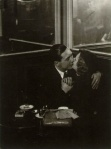 brassai_lovers