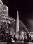 brassai_obelisk