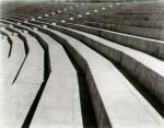 modotti_stadium