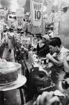 robert-frank-drugstore-detroit-1955
