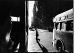 robert-frank-from-the-bus