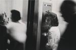 Robert_Frank_Elevator-Miami-Beach_1955sm