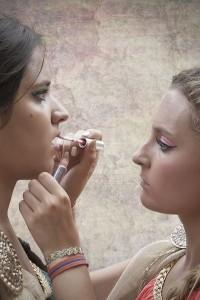 maquillatge_result-200x300