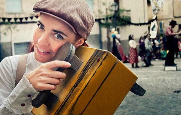 4_Teatro callejero copia