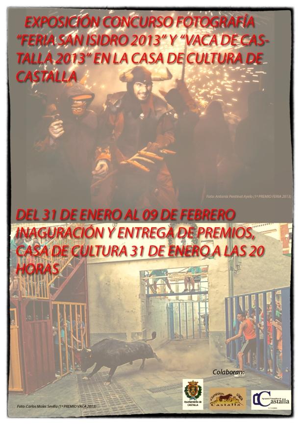 cartell vaca 2014Sin título-2