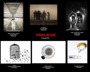 Finalistas1 Jun RFA