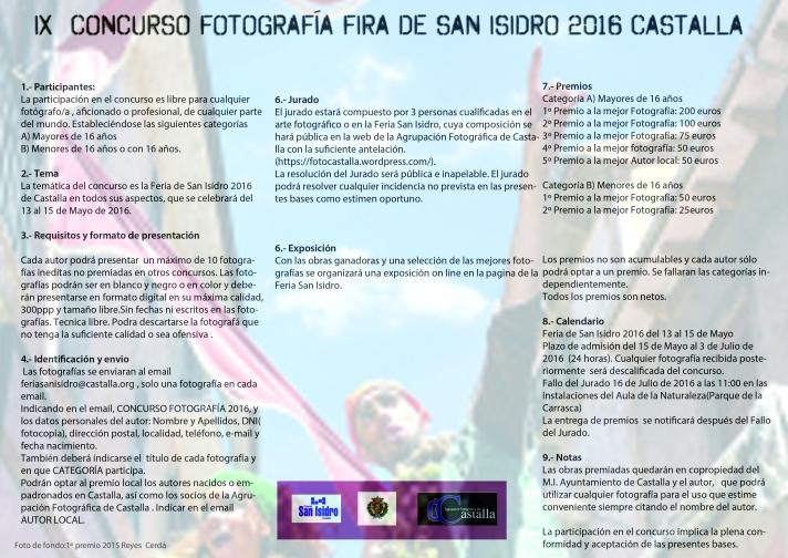 bases Feria San Isidro 2016 Castalla.jpg